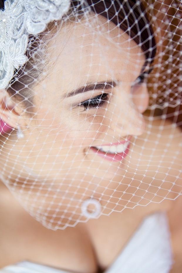 Ebony-Pearl-Real-Wedding-weddingsonline (12)