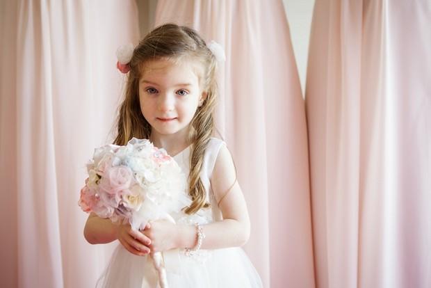 Ebony-Pearl-Real-Wedding-weddingsonline (13)