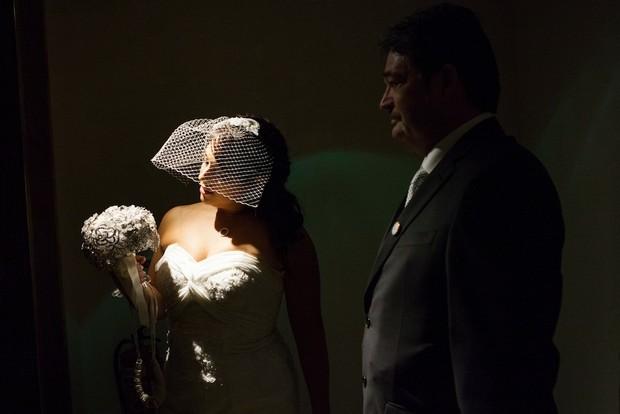 Ebony-Pearl-Real-Wedding-weddingsonline (14)