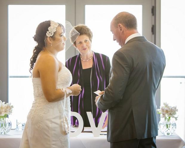 Ebony-Pearl-Real-Wedding-weddingsonline (24)