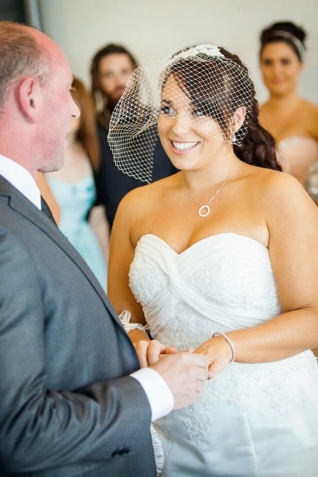 Ebony-Pearl-Real-Wedding-weddingsonline (26)