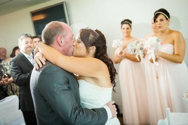 Ebony-Pearl-Real-Wedding-weddingsonline (29)