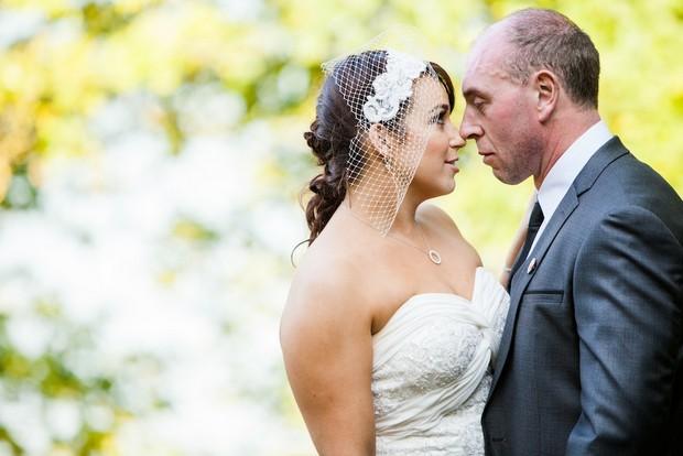 Ebony-Pearl-Real-Wedding-weddingsonline (38)