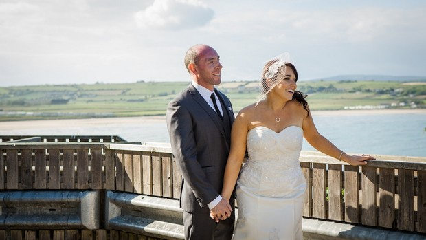 Ebony-Pearl-Real-Wedding-weddingsonline (39)