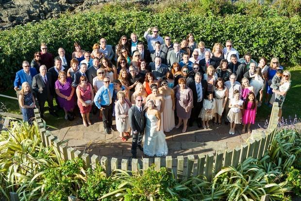 Ebony-Pearl-Real-Wedding-weddingsonline (42)