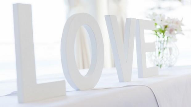Ebony-Pearl-Real-Wedding-weddingsonline (7)