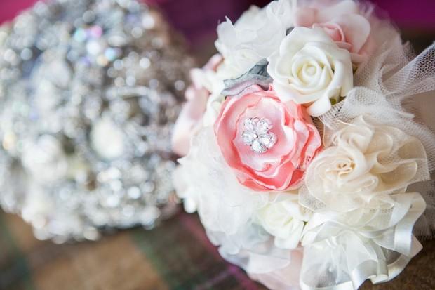 Ebony-Pearl-Real-Wedding-weddingsonline (9)