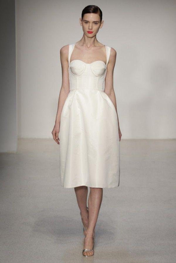 b28a1998311e The Perfect Wedding Dress Designer for your Bridal Style   weddingsonline