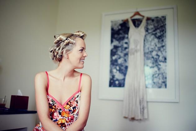 dkphoto-real-wedding-lissard (16)