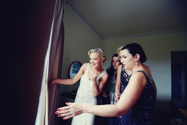 dkphoto-real-wedding-lissard (24)
