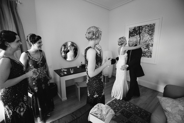 dkphoto-real-wedding-lissard (25)