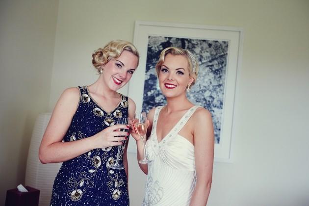 dkphoto-real-wedding-lissard (26)