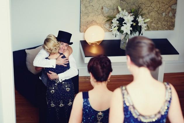 dkphoto-real-wedding-lissard (27)