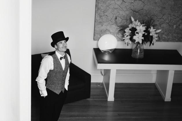 dkphoto-real-wedding-lissard (28)