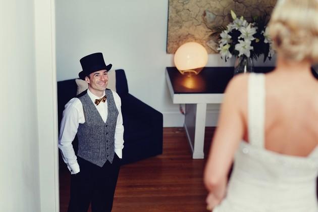 dkphoto-real-wedding-lissard (30)