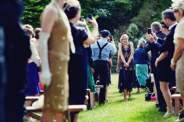 dkphoto-real-wedding-lissard (31)