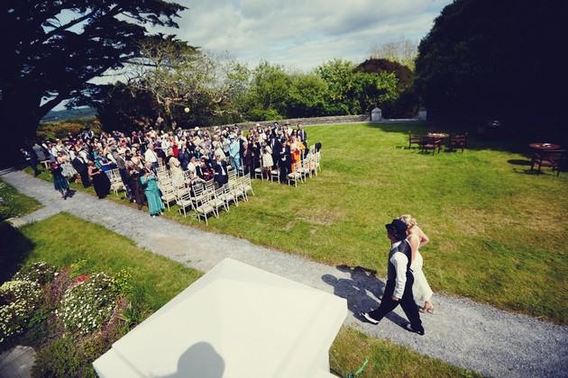 dkphoto-real-wedding-lissard (32)