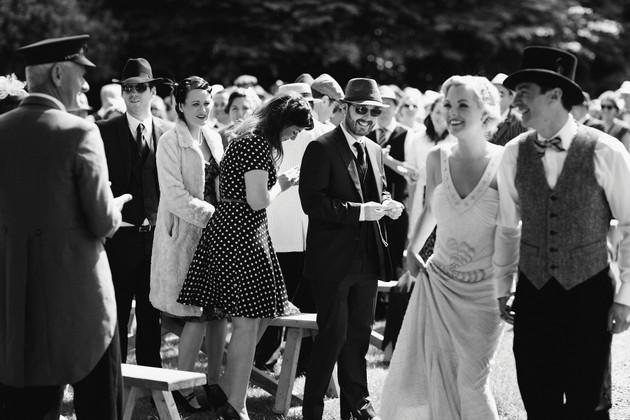 dkphoto-real-wedding-lissard (33)