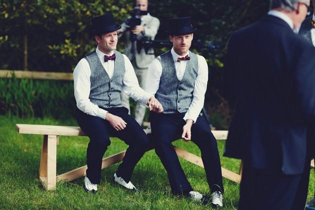 dkphoto-real-wedding-lissard (35)