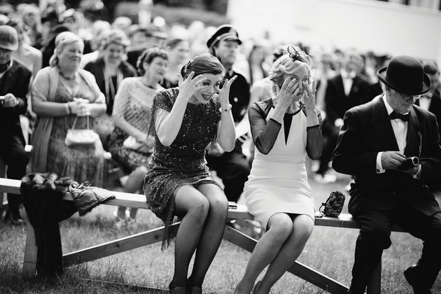 dkphoto-real-wedding-lissard (37)