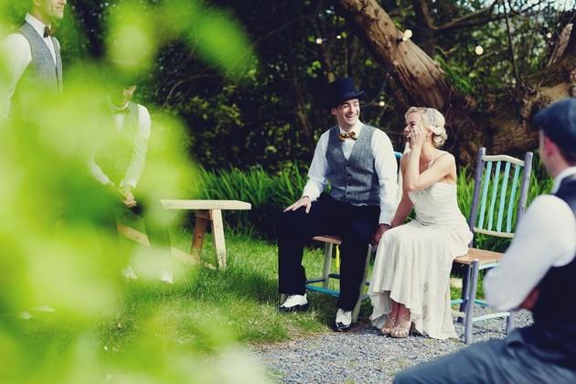 dkphoto-real-wedding-lissard (38)
