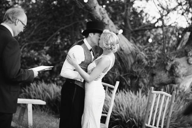 dkphoto-real-wedding-lissard (40)