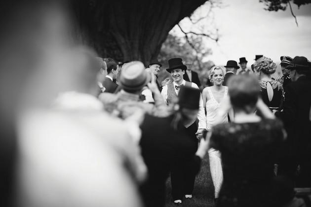 dkphoto-real-wedding-lissard (41)