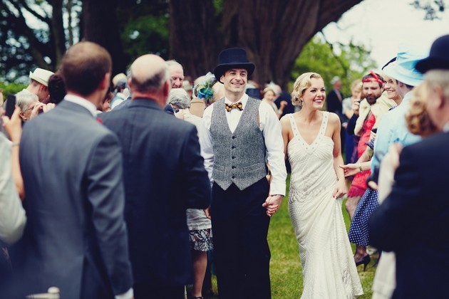 dkphoto-real-wedding-lissard (42)