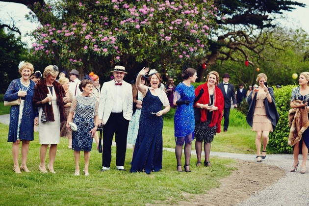 dkphoto-real-wedding-lissard (44)
