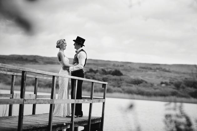 dkphoto-real-wedding-lissard (45)