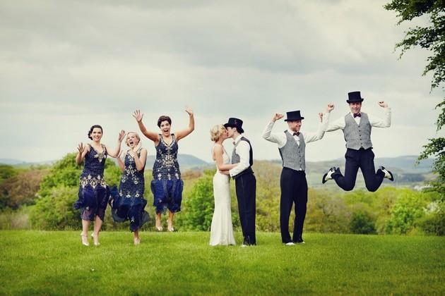 dkphoto-real-wedding-lissard (46)