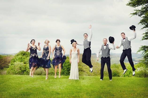 dkphoto-real-wedding-lissard (47)