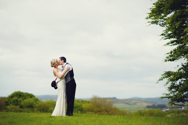 dkphoto-real-wedding-lissard (48)