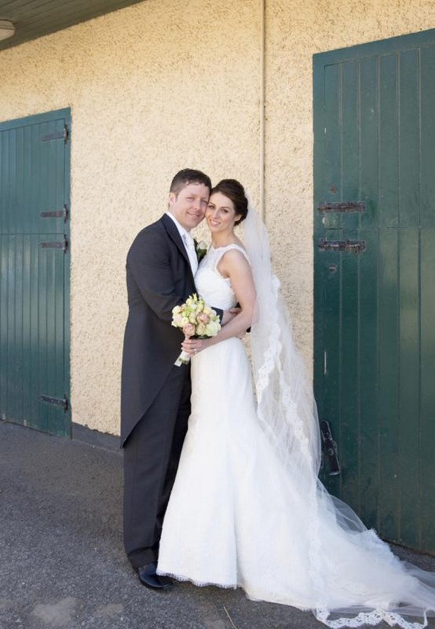 julie_cummins_real-wedding-bride-green