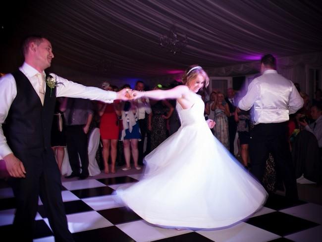 michelle_prunty_photography_real_Wedding_ireland-77
