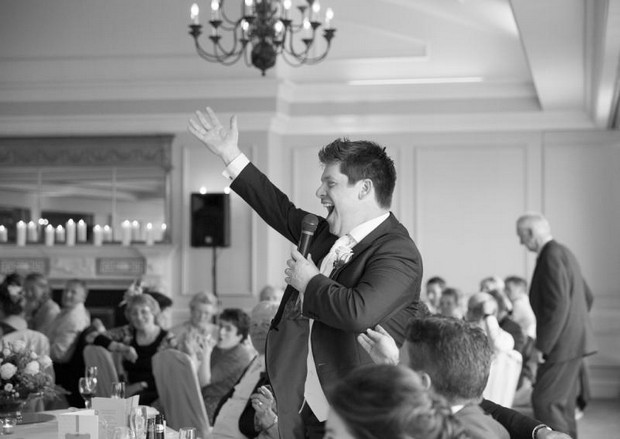 wedding_speech_best_man