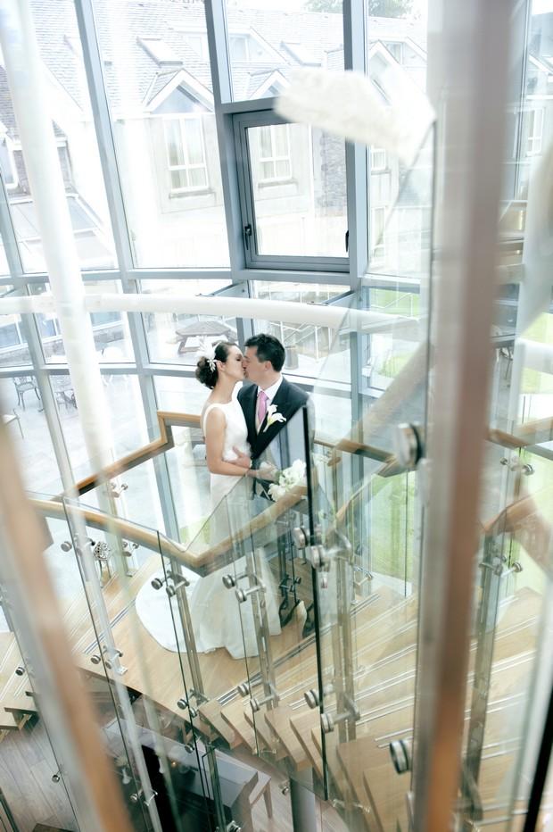 couple photography (19)