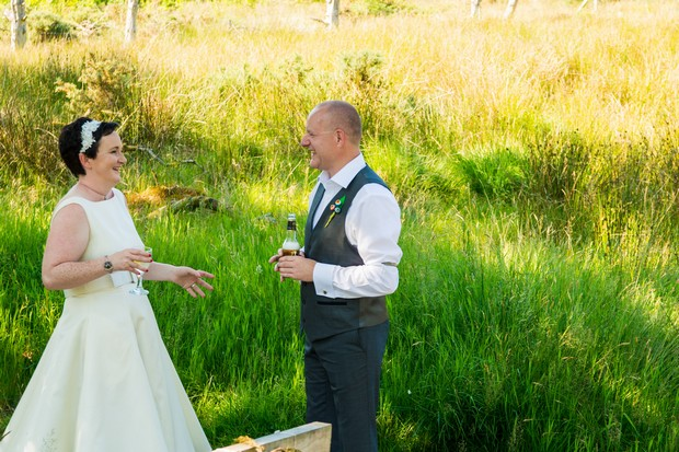 linda-clarke-photography-real-wedding (16)