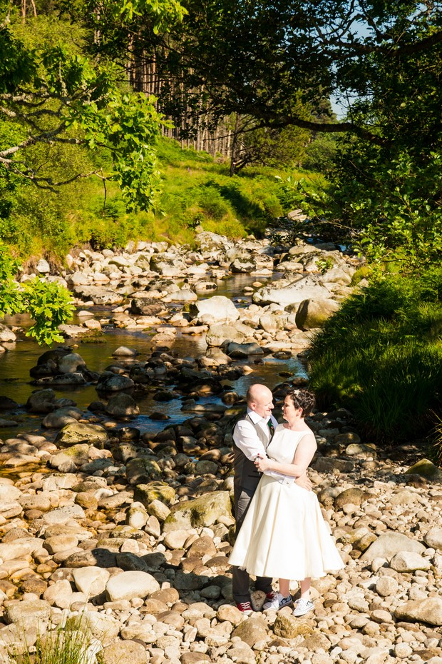 linda-clarke-photography-real-wedding (18)