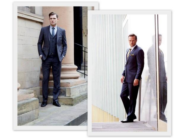 stylish grooms suits ireland alternative