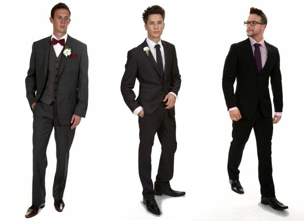 dorian-black-groom-suits-ireland-wedding