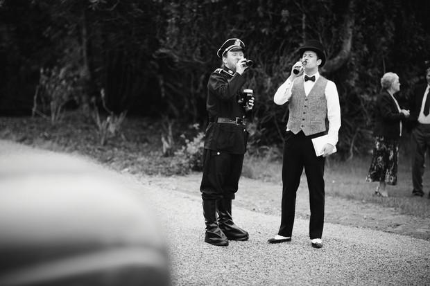 gatsby-real-wedding-dkphoto-liss-ard (10)