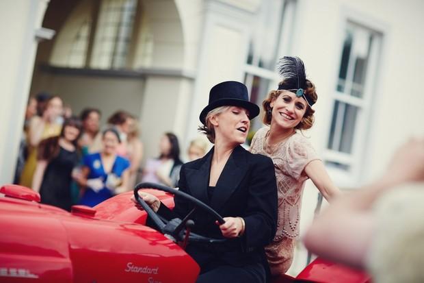 gatsby-real-wedding-dkphoto-liss-ard (11)