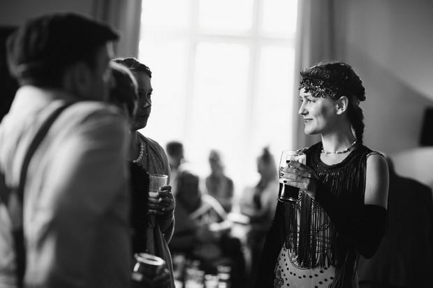 gatsby-real-wedding-dkphoto-liss-ard (13)