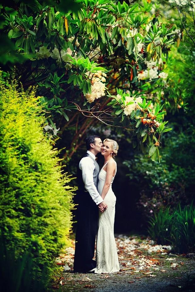 gatsby-real-wedding-dkphoto-liss-ard (14)