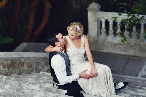 gatsby-real-wedding-dkphoto-liss-ard (15)