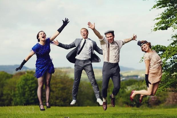 gatsby-real-wedding-dkphoto-liss-ard (16)