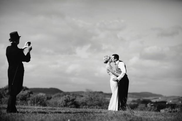 gatsby-real-wedding-dkphoto-liss-ard (17)