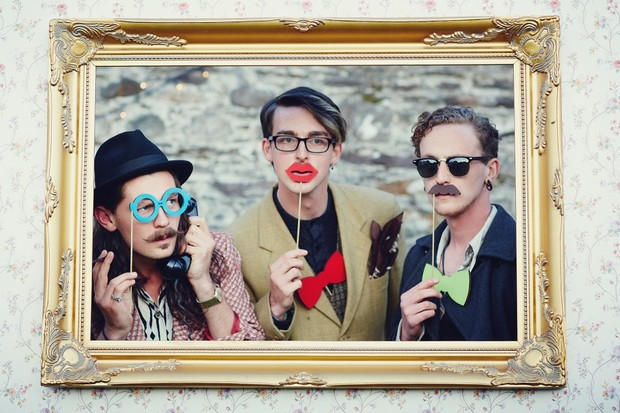 gatsby-real-wedding-dkphoto-liss-ard (18)