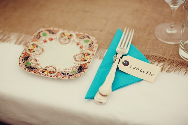 gatsby-real-wedding-dkphoto-liss-ard (2)